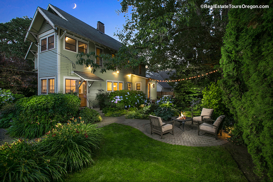 Portland Oregon Real Estate Photography And Video Real