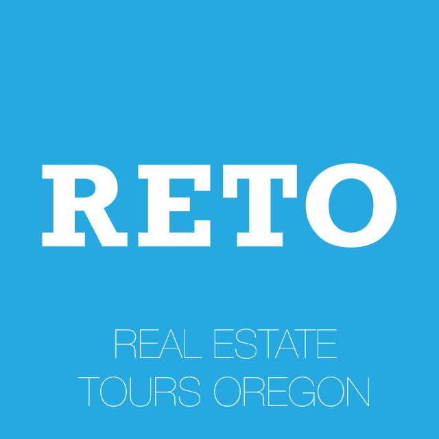 Real Estate Tours Oregon